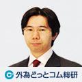 川畑琢也(かわばたたくや)