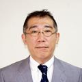 松川行雄(まつかわゆきお)
