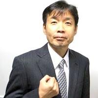 今福博文(いまふくひろふみ)