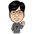 執筆者 Korosuke