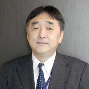 直撃Q&A 「パリ同時テロ」(1) 鈴木英之氏に聞きました!