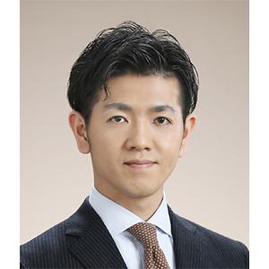 「9月日銀短観発表、国内景気の行方は?」 藤代宏一氏に聞きました!<直撃Q&A>