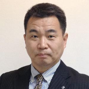 「今後の原油価格の見通しと日本経済への影響」日産証券・菊川弘之氏に聞く!<直撃Q&A>