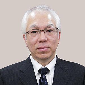 「日本株上昇局面、チャート妙味ある銘柄は?」アルゴナビス・清水洋介氏に聞く! <直撃Q&A>