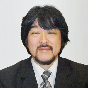 「日銀金融政策、今後の展開は?」アムンディ・ジャパン、吉野晶雄チーフエコノミストに聞く!<直撃Q&A>