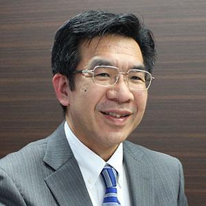 「日本初の本格的ESG日本株ファンドの内容とは?(1)」CAM・フランクリン クスマン氏に聞く!<直撃Q&A>