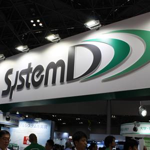 システム ディ後場S高、ファミリーマートのフィットネスクラブに運営支援システムを提供◇
