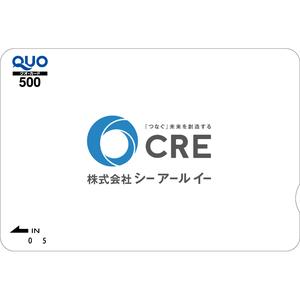CREの株主優待情報